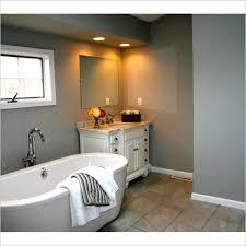 bathroom remodeling cleveland ohio. Modren Ohio Well Bathroom Remodeling Cleveland Ohio For Trend Design Inspiration 90  With In R
