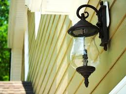 hanging porch lights. Exterior Hanging Porch Lights