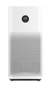 <b>Очиститель воздуха Xiaomi Mi</b> Air Puri... — купить по выгодной ...