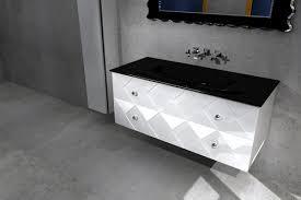 edgy furniture.  Furniture Edgy Furniture Bathroom Design Concepts Using Artelinea Decor Glass  Furniture And Concrete Slabs By With Edgy Furniture S