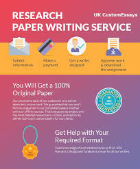 best research paper writing images paper writing  term paper helpcollege term paper writing help by term papers help