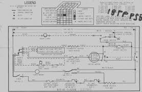 roper dryer red4440vq1 wiring diagram wiring diagrams wiring roper diagram dryer rgd4100sqo circuit wiring and diagram hub u2022 roper dryer red4440vq1 troubleshooting