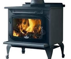 clean wood stove glass wood stove glass door medium size of voguish metallic black efficiency wood