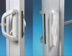 simple safety measures to secure your sliding glass door