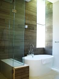 Best Small Bathtubs Images On Pinterest Small Bathtub