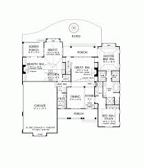 fresh 40 of old english cottage house plans old english cottage house plans english lessons