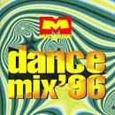Dance Mix '96 [Quality]