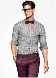 Shirts With Pants 100 Best Dress Pants For Men To Look Dashing