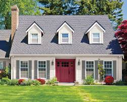 exterior paint color schemes. mix dominant and accent colors exterior paint color schemes s