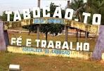 imagem de Fortaleza do Tabocão Tocantins n-6