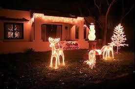 Outdoor christmas lights house ideas Decoration Ideas Youtube Outdoor Christmas Decorating Ideas Youtube