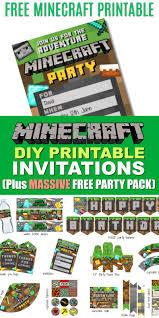 Print Birthday Invitation 034 Template Ideas Free Printable Birthday Party Flyers