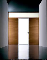 apartmentsdelightful modern scandinavian loft interior design for status glass doors and windows dceefaade delightful modern scandinavian