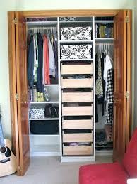 traditional elfa closet system reach in closet organizer elfa closet systems elfa closet system parts