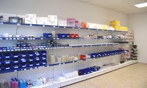 Prodejna M Nails Sro E Shop Nehty Gely Akryly Nástroje