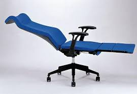 fully reclining office chairs reclining office chair with desk footrest ergonomic ltd china mainland chairs best fully reclining office chairs