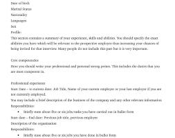 Resume : Free Mobile Resume Builder Amazing Free Resume Builder Pdf Free  Resume Builders Download 89 Amazing Free Resume Builder Download Template  Free ...