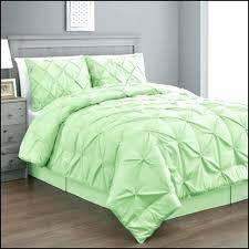 olive green bedding sets sage green comforter sets solid set reversible emboss striped olive olive green