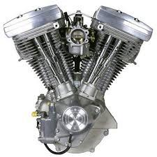 harley davidson v2 evolution engine manual manuals pay for harley davidson v2 evolution engine manual