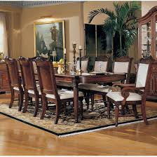 broyhill dining room furniture dining room furniture formal dining room sets corbella