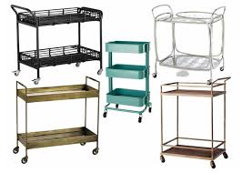serving cart ikea image of movable kitchen islands bar cart ikea outdoor serving cart ikea furniture