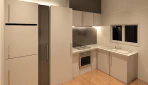 Corner Kitchen Designs Design Ideas For Home Renovations Refresh Renovations