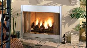 ventless gas fireplaces inserts gas fireplace insert vent free gas outdoor fireplace fresco gas fireplace installation