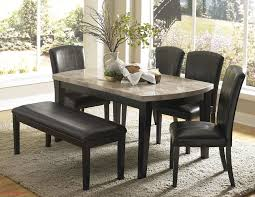 photos high round kitchen table sets with regard to property prepare luxury round marble dining table