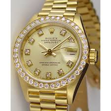 pin by prof hakan dag on luxury watches rolex search search luxury watches rolex