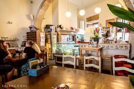 Cafe Cool Design