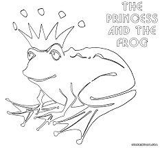 Tiana coloring pages | Coloring pages to download and print