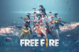 Hd wallpapers and background images Free Fire Gano El Juego Movil Del Ano De Esports