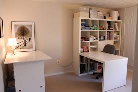 craft room ideas bedford collection. Collections Of Craft Room Decorating Pictures Etwtinc New Home Office Design Ideas Bedford Collection S