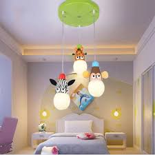 baby nursery lighting ideas. Interior Astounding Baby Room Ceiling Lamp Light Fixtures Night Projector Boy Lighting Shade Nursery Ideas I