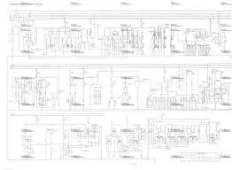 subaru sambar mini truck wiring diagram auto electrical wiring diagram hijet mini truck wiring diagrams anything u2022 wiring diagram