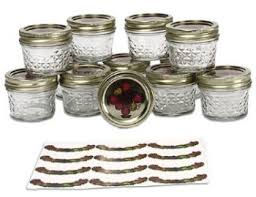 ball 4 oz mason jars. 4 oz mason jelly jars with regular mouth · cr commercial message ball