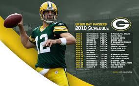 Packers Depth Chart 2010 Green Bay Packer Nfl Wallpaper Zone Green Bay Packers