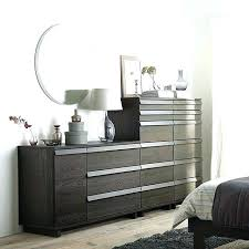 ikea malm bedroom furniture. Delighful Furniture Ikea Bedroom Furniture Model Malm Uk  Throughout Ikea Malm Bedroom Furniture