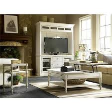 roselen french country ivory wood lift