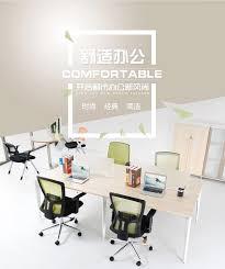 Idea office furniture Idea Lab Open Design Modern Office China My Idea Office Furniture Workstation Office Desk Thesynergistsorg Open Design Modern Office China My Idea Office Furniture Workstation