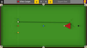 Snooker pool pro 18 (snooker and ...