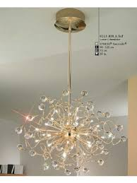 polaris chandelier large polaris chandelier large
