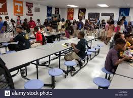 school lunch table. High School Lunch Furnituri.website Regarding Table C