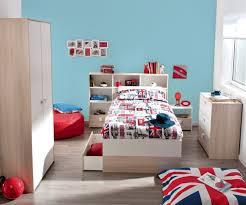 Catalogo Dormitorios Conforama 2016 Hogar10 Es