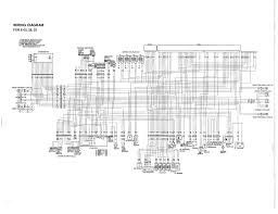 9c4ecd 07 gsxr 750 wiring diagram 2006 Suzuki Gsxr 600 Wiring Diagram Headlight Wiring Diagram