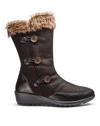 <b>Women's</b> Wide Fit <b>Sandals</b> | Standard to EEEEE Fit <b>Sandals</b> ...