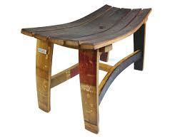 wine barrell furniture. Wonderful Barrell San Diego Wine Barrel Furniture For Barrell