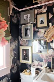 new orleans home and interior design show. traditional home\u0027s southern style now showhouse in new orleans, powder room by denise mcgaha, orleans home and interior design show
