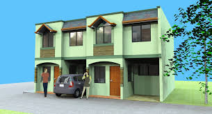 Two Door Apartment Design 2 Door Apartment House Designer And Builder