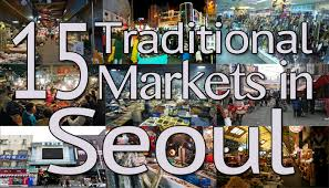 15 Hidden Markets known Seoulistic Gems Well Seoul Traditional In amp; – 4w4q0